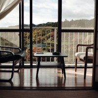Review: Ryokan Funamisou