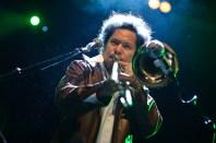 Jazzkaar 2011, foto Mart Sepp-35