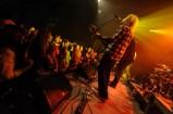 Tallinn Music Week, Day 3 at Rockcafe, foto Mart Sepp-23