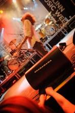 Tallinn Music Week, Day 3 at Rockcafe, foto Mart Sepp-60
