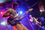 Shanon & Koit Toome Rockcafes_6