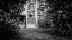 Narva Kreenholm 24