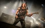 Venom - Photographer Mart Sepp