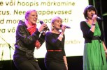 Toetuskontsert_Sõbralik_Eesti_24