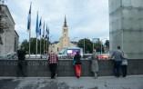 Toetuskontsert_Sõbralik_Eesti_3