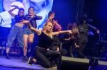 Toetuskontsert_Sõbralik_Eesti_46
