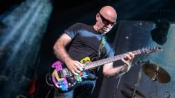 Joe Satriani-41