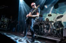 Joe Satriani-44