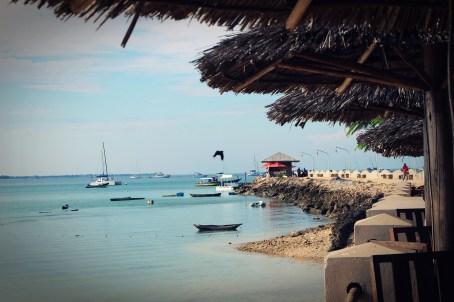 Slipway Dar es Salaam