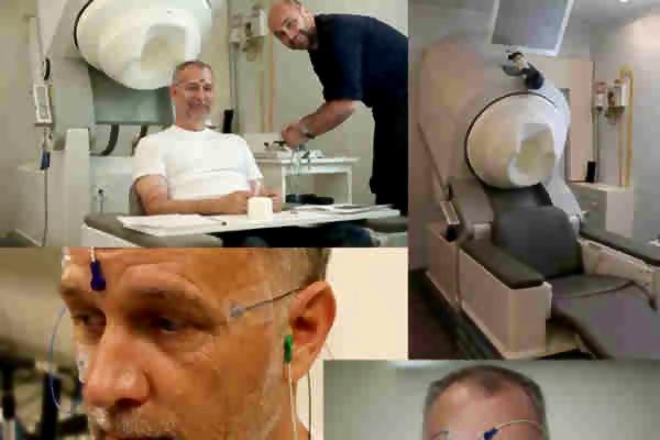 Cercetatorii rusi au dovedit ca rugaciunea reface structura deteriorata a constiintei, elimina stresul si grabeste vindecarea!