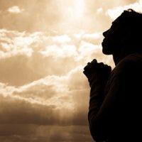 Roagă-te și nu te teme de nimic