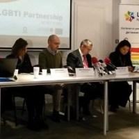"""CNCD și asociația Accept, parteneriat pentru """"instruirea profesorilor"""" întru combaterea """"discriminării"""" persoanelor LGBT în școli"""