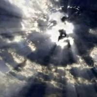 Despre Calea Cerului
