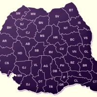 Soluţia şi revoluţia României