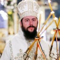 Îi rog, din suflet, pe credincioșii din Bucovina: Nu vă pierdeți nădejdea!
