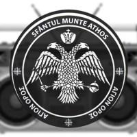 Transmisie live audio - Priveghere pentru Hramul Bunei Vestiri