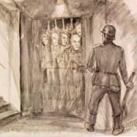 Pr. Gheorghe Calciu: Paştele lui 1981, în închisoarea Aiud