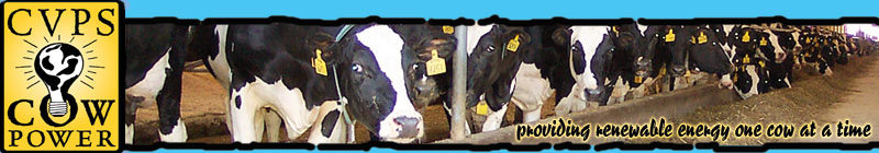 cow-power-banner-vt