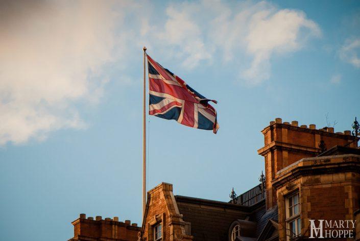 British Museum Day