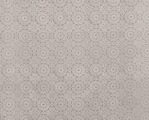 Mamounia Petite sheer Indoor fabric by Martyn Lawrence Bullard