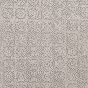 Mamounia Petite sheer Indoor fabric by Martyn Lawrence Bullard