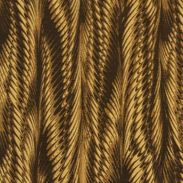 Serpetti python indoor fabric by Martyn Lawrence Bullard