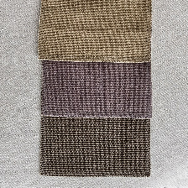 MLB Classic fabrics, by Martyn Lawrence Bullard