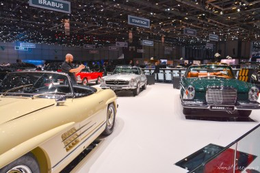 CarShow2016-114