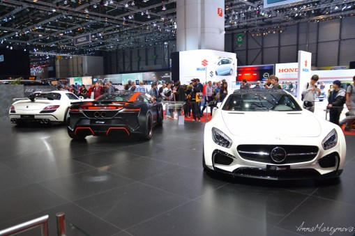 CarShow2016-78