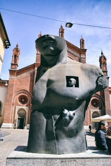 Milan16-35