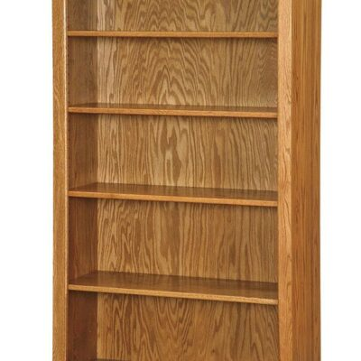 Bookcases Martys Barn Cellar Wood Furniture Store