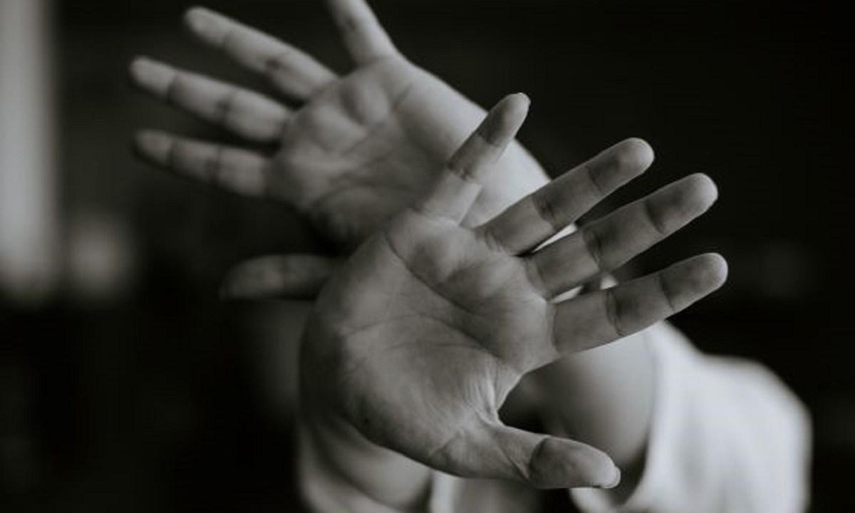 ゆるブラック企業の不安と怖さ、守る手