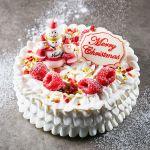 オンラインショップ限定 ハッピーホワイトクリスマス