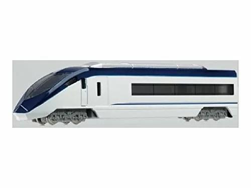 4905802110789 No.78 京成スカイライナーAE系