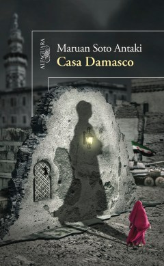 Casa Damasco