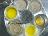 OTHER INGREDIENTS FOR LEGIYAM