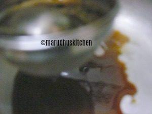ellu poorna kozhukattai recipe /sesame seeds modak