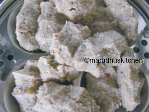 kambu kozhukattai /kambu kara pidi kozhukattai recipe