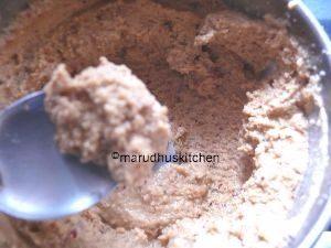 thuvaram paruppu thuvayal recipe