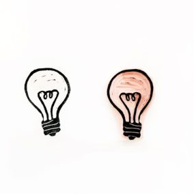 stempel-lampje-peertje