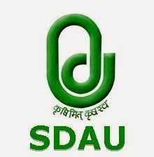 sdau-recruitment-for-junior-research-fellow-jrf-posts-2019