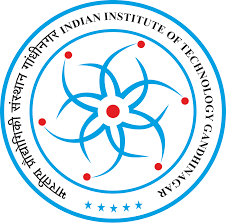 IIT Gandhinagar Recruitment for Junior Research Fellow Post 2021 » MaruGujaratDesi