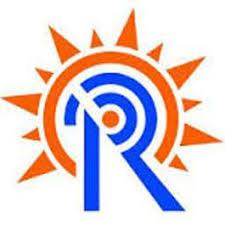 IPR Recruitment for Junior Research Fellow (JRF) Post 2021 » MaruGujaratDesi