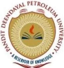 #PDPU Recruitment for Professor, Associate Professor & Assistant Professor Posts 2019