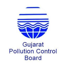 Gujarat-Pollution-Control-Board-(GPCB)