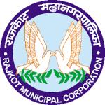 Rajkot-Municipal-Corporation-(RMC)