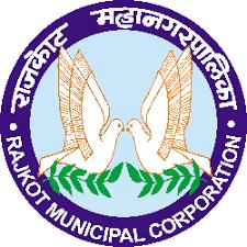 Rajkot Municipal Corporation (RMC) Recruitment » MaruGujaratDesi