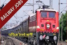 पश्चिम-रेलवे-Western-Railway
