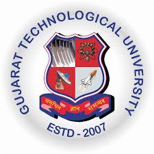GTU Recruitment for Deputy & Assistant Registrar » MaruGujaratDesi