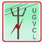 ugvcl-apprentice-lineman-practical-exam-notification-2019